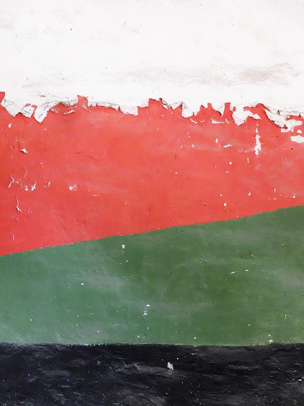 #192 | Soviet Innerness